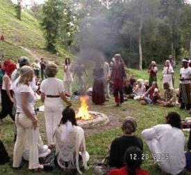 Fire cer-Tikal-LM