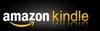 amazonkindle-logo-tiny