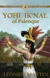 Final Cover Yohl IkNal_DD