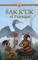 Sak kuk Final Cover eBook(1)