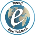 GEbA-Nominee