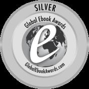 Silver Medal GEbA
