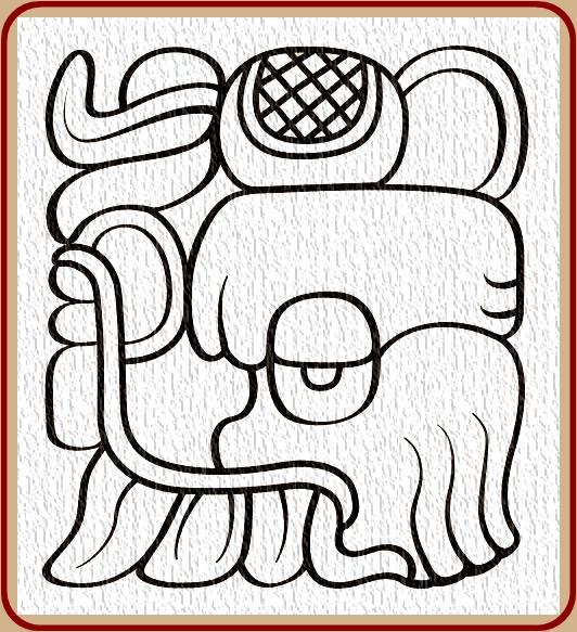 Mayan Kings Leonidemartinblog